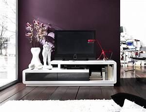 Lowboard Grau Hochglanz : lowboard celine 170x45x40 cm hochglanz wei grau tv board tv m bel wohnbereiche wohnzimmer tv ~ Whattoseeinmadrid.com Haus und Dekorationen