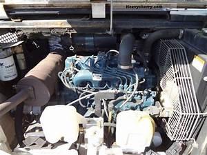 Bobcat X331 1997 Mini  Kompact