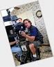 Steve Koren | Official Site for Man Crush Monday #MCM ...