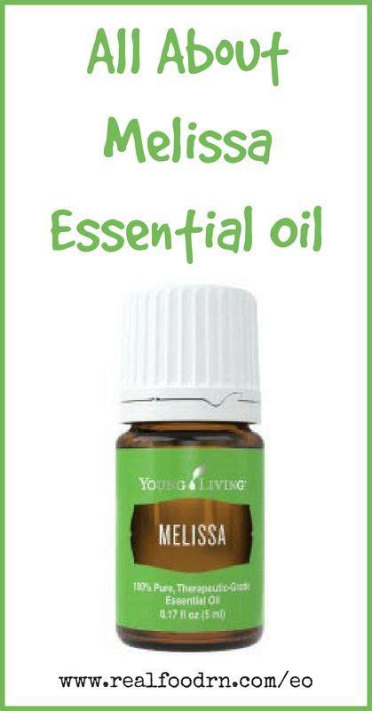 melissa essential oil oils melissa essential oil yl