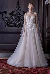 editor39s picks 23 fabulous wedding dresses for 2016 With fabulous wedding dresses