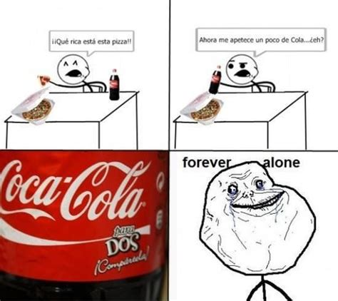 Funny Coke Meme - 39 best coca cola images on pinterest coke cola and drink