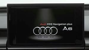 Audi Mmi Update Download : audi a6 c7 mmi navigation plus mmi touch 4g update ~ Kayakingforconservation.com Haus und Dekorationen