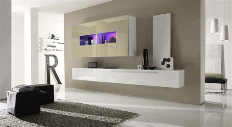 fixation meuble bas cuisine meuble suspendu 5 bonnes raisons d 39 en installer un