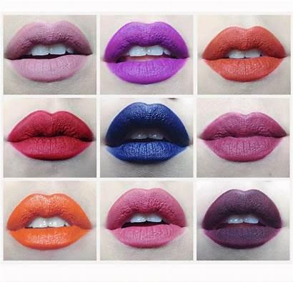 Lipstick Kat Von Kiss Sephora Studded Lips