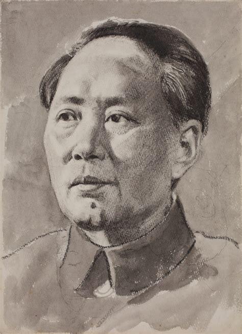 drawings beihong china arts