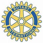 Rotary International Transparent Logos Vector Svg