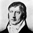 Hegel's Realization of the Spirit in History « Luminous ...