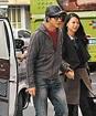 王力宏愛妻懷二胎 深扒王力宏中日混血老婆李靚蕾家世背景 - 每日頭條