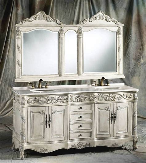 ferrari vanity double sink vanity antique