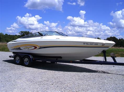 Ebay Boats For Sale Virginia by Baja Boat For Sale From Usa