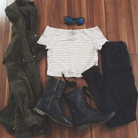 Rainy day outfit | Tumblr