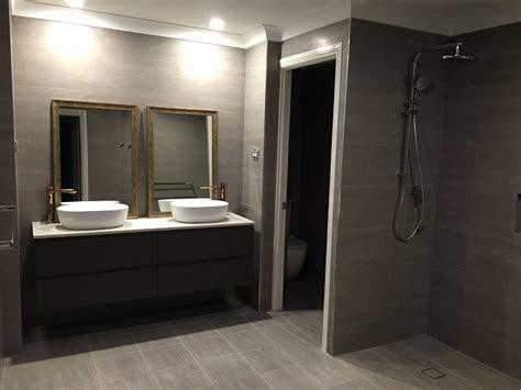 bathroom renovations canberra budget adorable 10 bathroom renovation sydney design