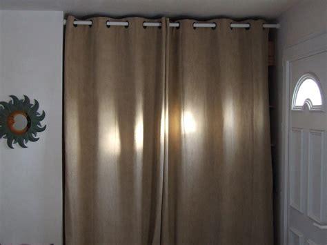 rideau pour placard cuisine de rangement coulissant cuisine meuble armoire placard