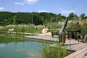 Qu39attendez vous pour construire votre piscine naturelle for Que mettre autour d une piscine 8 quattendez vous pour construire votre piscine naturelle