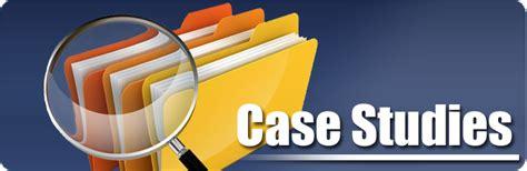 Sandra cisneros essay order lab report writing sites case study handbook subtraction homework year 1
