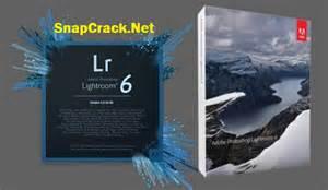 Lightroom 6 Serial Number Free