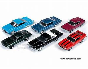 World Auto : toy diecast car release 1b w mini box aw64002 48b 1 6 scale auto world wholesale diecast model car ~ Gottalentnigeria.com Avis de Voitures