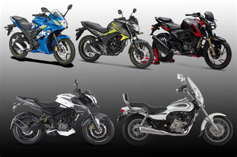 Modified Bikes 1 Lakh by 5 Best Bikes 1 Lakhs In India 2017 Autocar India