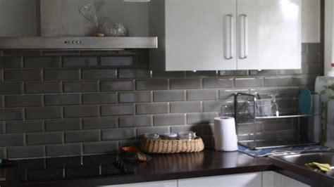 quelle couleur pour une cuisine rustique quelles couleurs aux murs pour une cuisine blanche