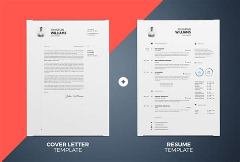 resume templates  professional