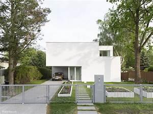 Haus Kaufen Hh : cube magazin berlin cube magazin ~ Markanthonyermac.com Haus und Dekorationen