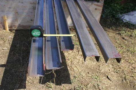 gi  purlins pricelist philippines  thickness