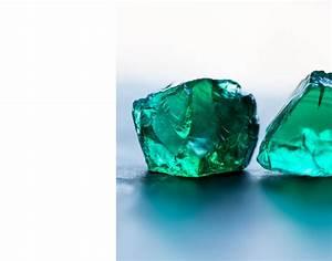 Emerald Rings, Necklaces, Bracelets & Earrings | Gemfields  Emerald