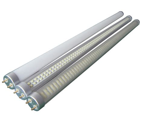 led tube lights costco led tube light www pixshark com images galleries with