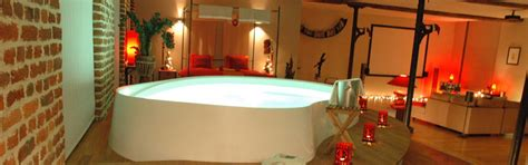 hotel aix les bains avec dans la chambre hotel amsterdam avec dans la chambre hotel avec