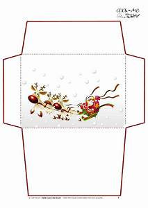 search results for santa letter envelopes calendar 2015 With christmas letter envelopes