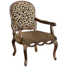 1000 images about leopard chairs on leopard