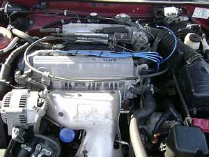 Toyota Camry 2 2 Literup To 99 4 Cyl  Engines For Sale