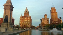 Best Mid-Size U.S. Cities to Visit: Boulder Is One of Nine ...