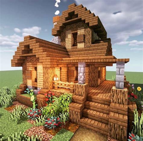 lil bb house cute minecraft houses minecraft houses survival minecraft houses