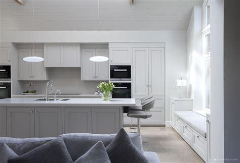 kitchen design ireland kitchen conversion classical interior design ireland 1236