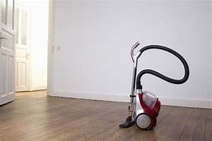 How Much Money Will A New Vacuum Cleaner Cost