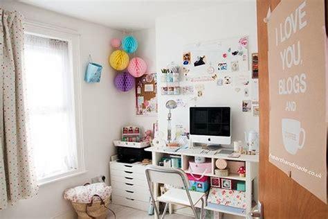 scrivania bambina scrivanie da cameretta