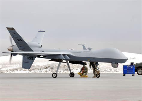 File:138th Attack Squadron - General Atomics MQ-9B Reaper ...