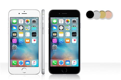 iphone 6s deal iphone 6s 16gb 4g contract 4 colours