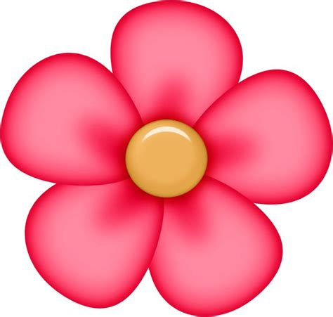 flower clipart flowers clipart clipground
