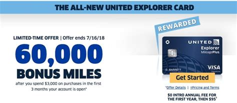 chase united mileageplus credit card login ownerletterco