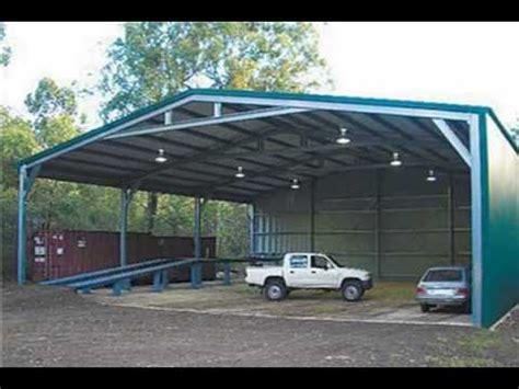 portable metal carport kits aluminum carport metal building kits prices portable