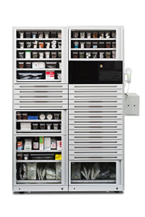 omnicell xt automated medication dispensing cabinets omnicell