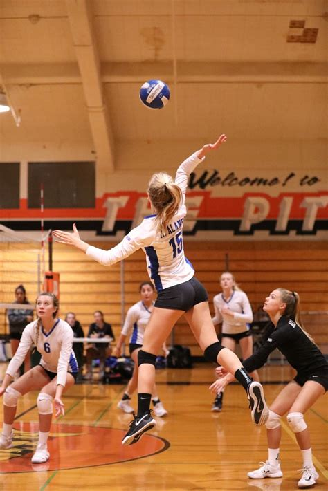 dons jv volleyball shows   east county tournament acalanes boosters