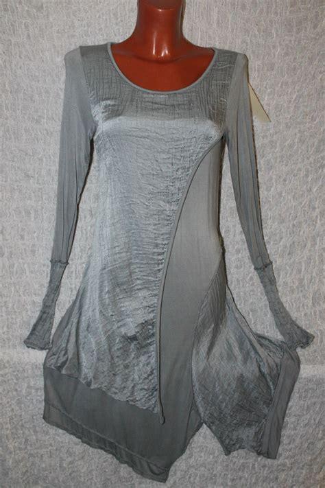 Ebay tunika kleider  Modische Kleider beliebt in Deutschland