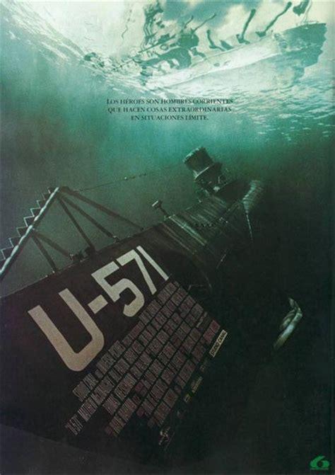 U571  Film (2000
