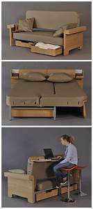 25+ best ideas about Smart furniture on Pinterest ...