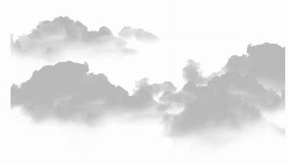 Cloud Sky Overlay Clouds Smoke Picsart Sticker