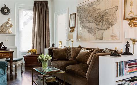 interior design boston boston south end apartment interior design boston
